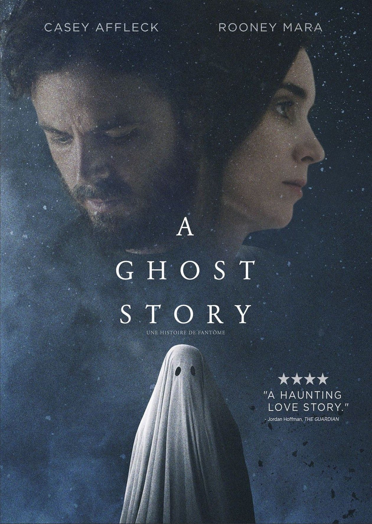 A Ghost Story   Ghost film, Ghost movies, Ghost stories