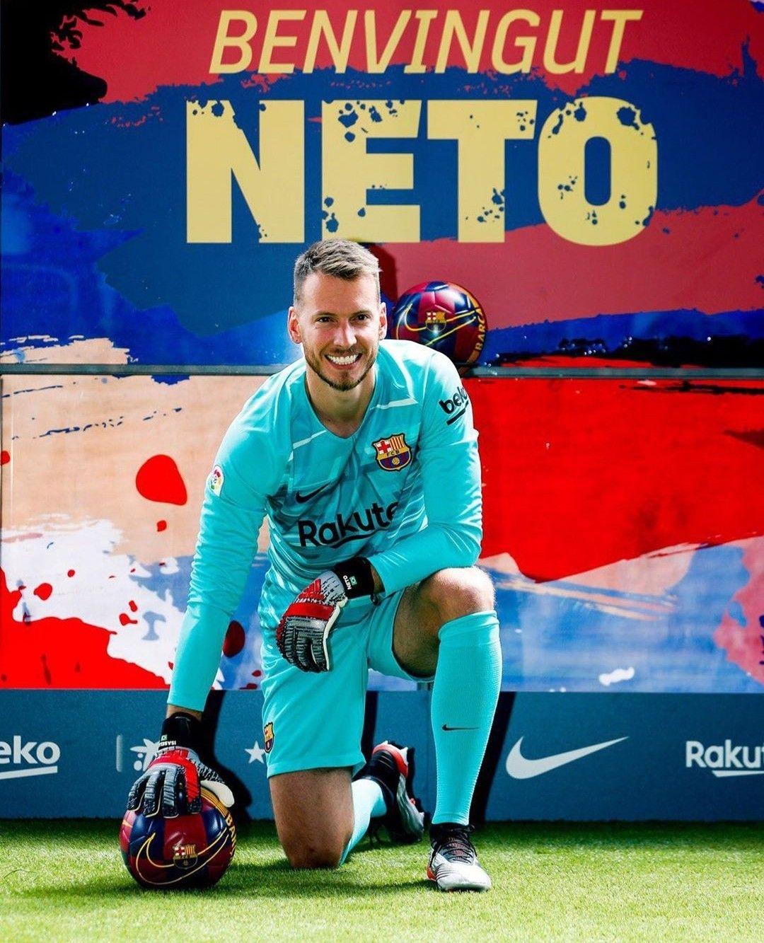Pin em FC Barcelona 2021 Lockscreen Wallpaper - MKKART