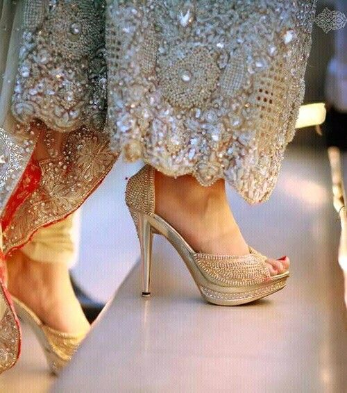 Bridal Footwear, Bridal Shoes, Images For Girls, Dps For Girls, Wedding  Photoshoot, Wedding Poses, Pakistani Wedding Dresses, Pakistani Wedding  Photography, ...