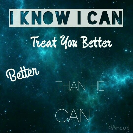 Treat You Better Shawn Mendes Shawn Mendes Lyrics Shawn Mendes Quotes Cool Lyrics
