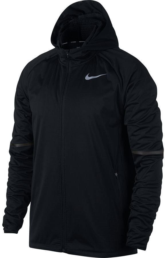 ceceb071d688 Nike Shield Max Running Jacket - Men s