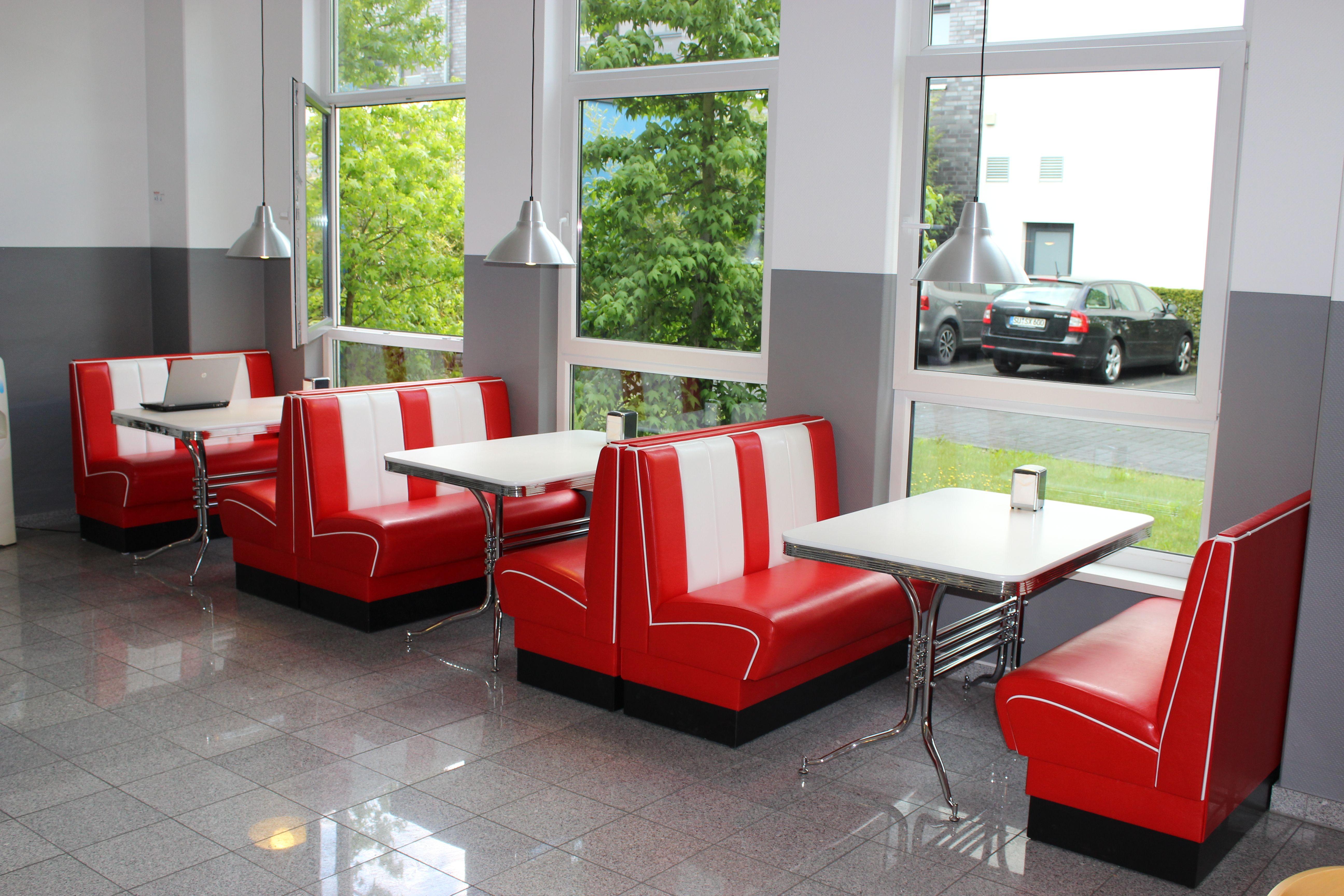 Kantinengestaltung Wohn design, Design