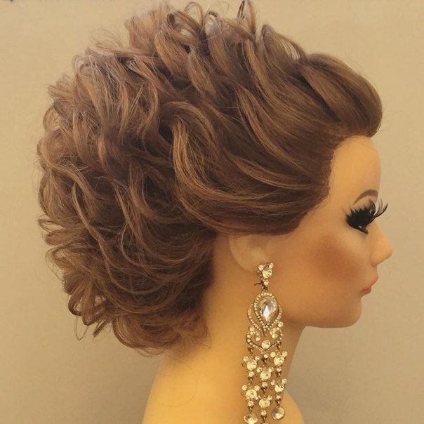 Dz Fashion جديد تسريحات شعر 2016 Hair Styles Hair Styles 2016 Wedding Hairstyles