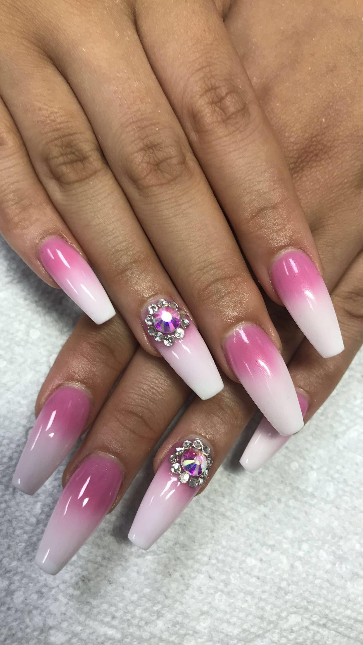 Pin by Johnny Nguyen on Diva nails & Spa # 1 | Diva nails, Nail spa, Spa