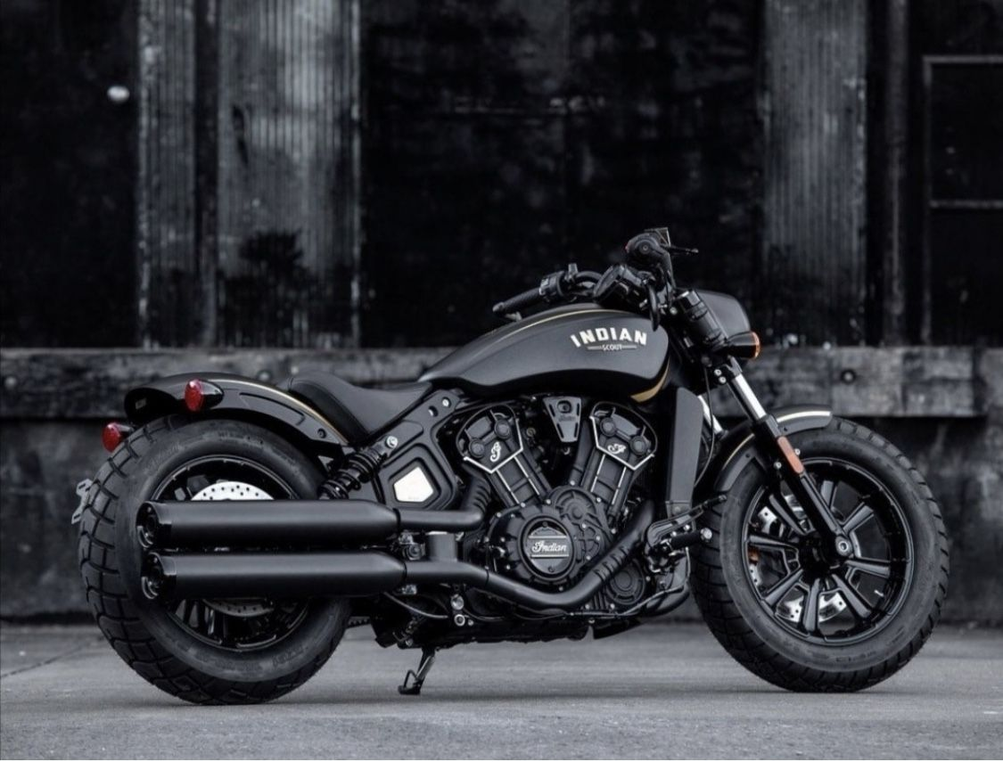 Pin By Jake On Sweet Rides Indian Motorcycle Scout Indian Motorcycle Indian Scout [ 855 x 1125 Pixel ]