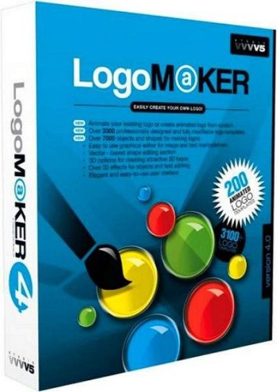 Studio V5 Logomaker V4 0 Key Download Here Logo Maker Maker Business Logos