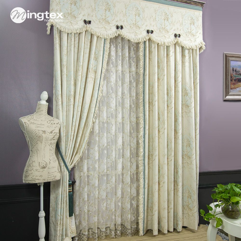 bedroom lace curtains | design ideas 2017-2018 | Pinterest | Bedrooms