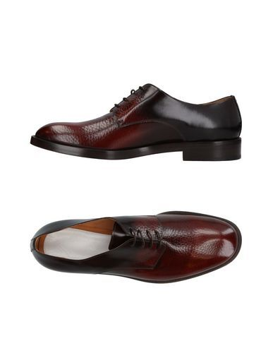 FOOTWEAR - Lace-up shoes Maison Martin Margiela jwE4b