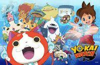Caffè Letterari: Nintendo lancia Yo-Kai Watch: il videogames  che i...