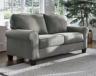 Best Aldy Loveseat Rollover Love Seat New Living Room 400 x 300