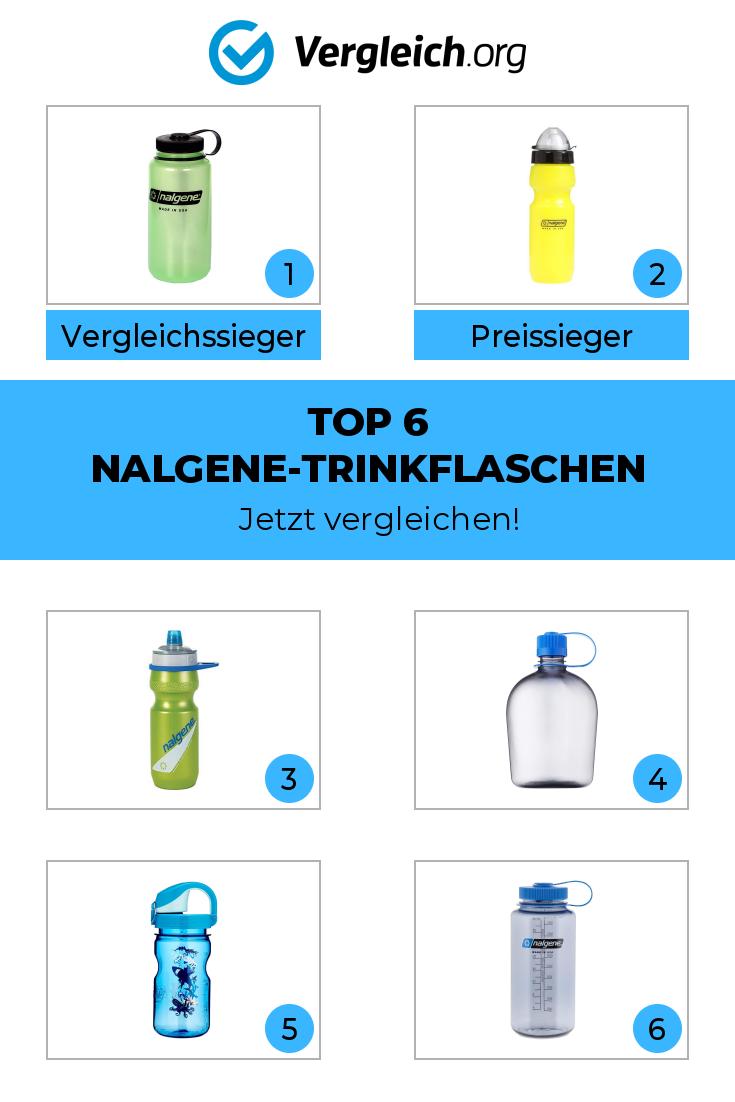 Top 6 Nalgene Trinkflaschen Jetzt Vergleichen Nalgene Trinkflasche Trinkflasche Flaschen