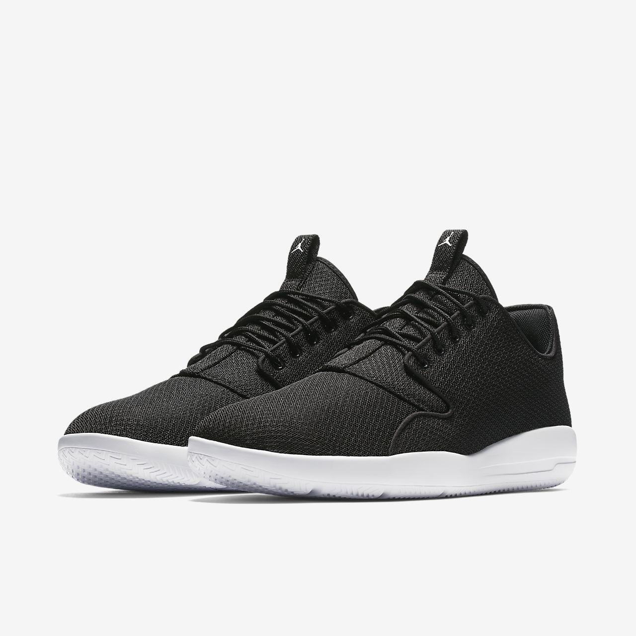 SIZE 11 -- Jordan Eclipse Men's Shoe in 2019 | Adidas sneakers ...