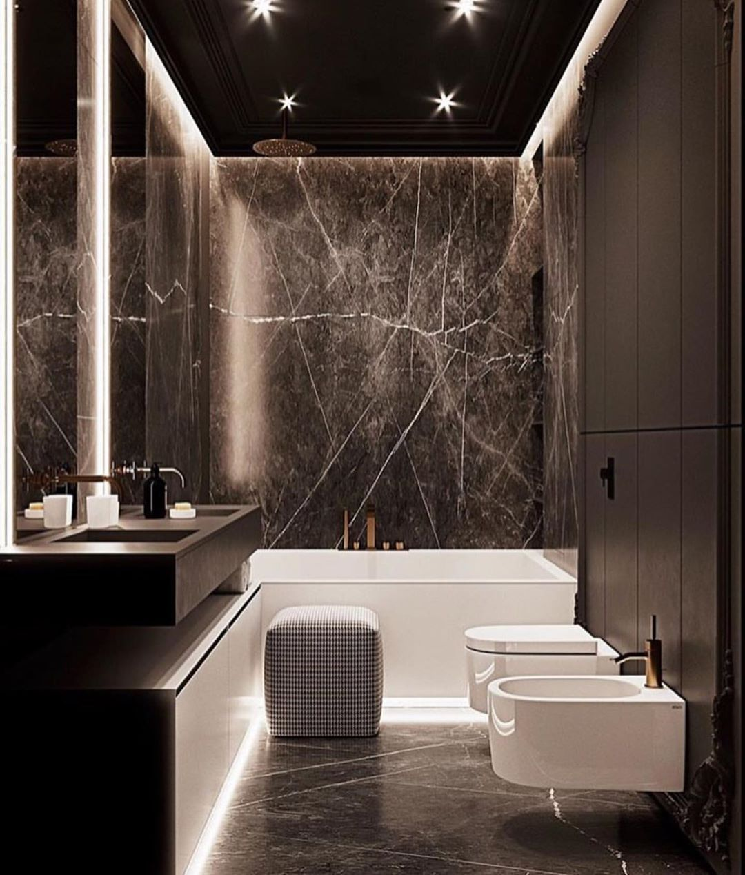 999 Best Bathroom Design Ideas Homedecor Bathroom Bathroomdecor Bathroom Interior Design Modern Bathroom Design Bathroom Design Decor