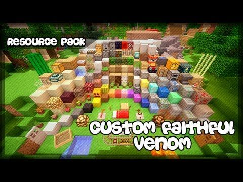 How To Get Plastic Texture Pack For Minecraft Pc