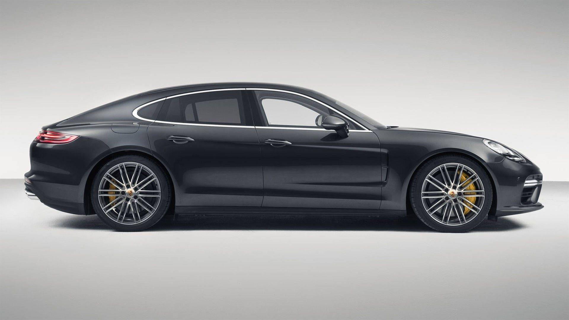 بورش باناميرا 2016 رفاهية لا تضاهي Luxury Life Amwal Porsche Panamera Luxury Hybrid Cars Porsche