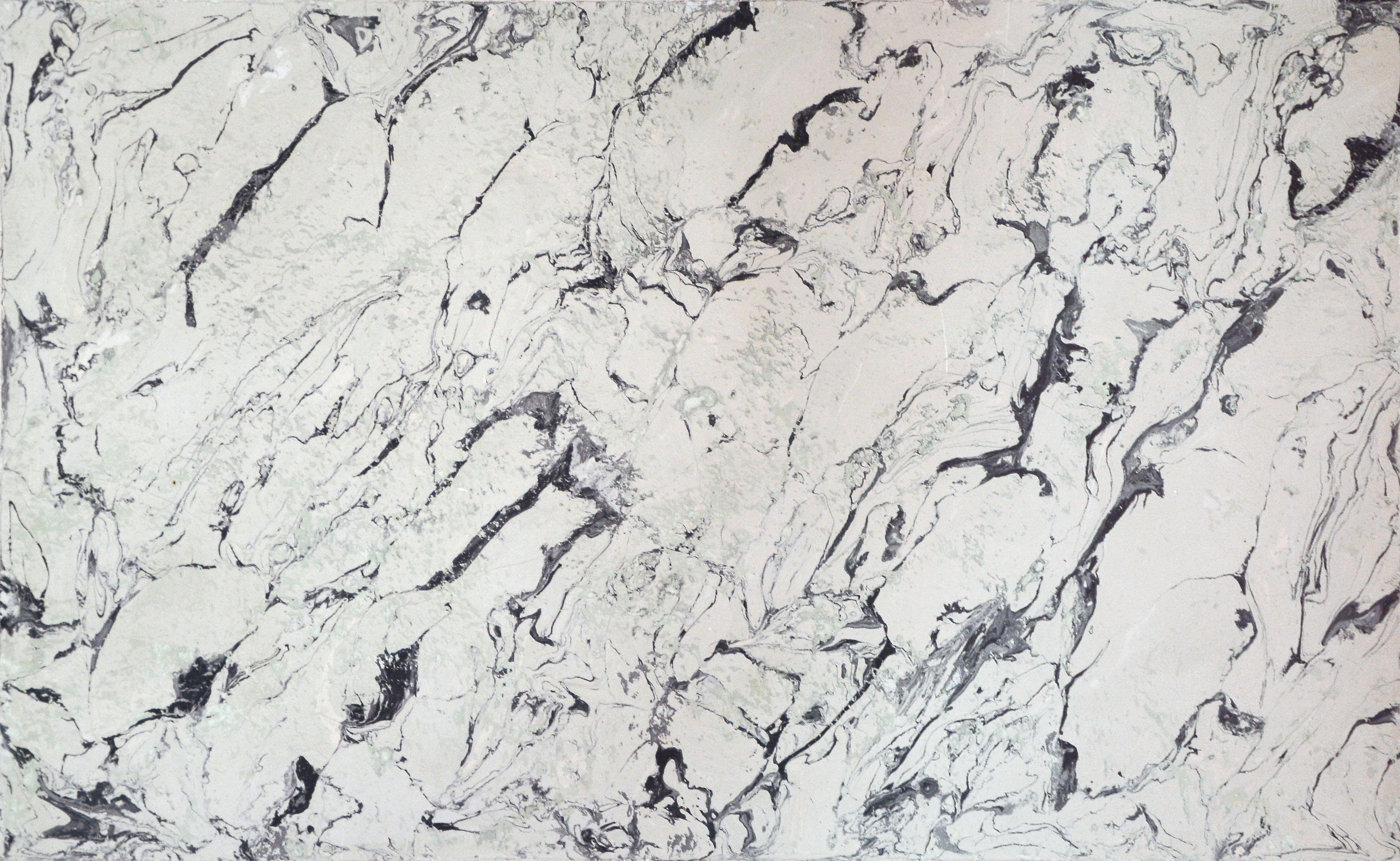Popular Wallpaper Marble Unicorn - 4f245218e318262cfc65cd89abc55762  Gallery_784129.jpg