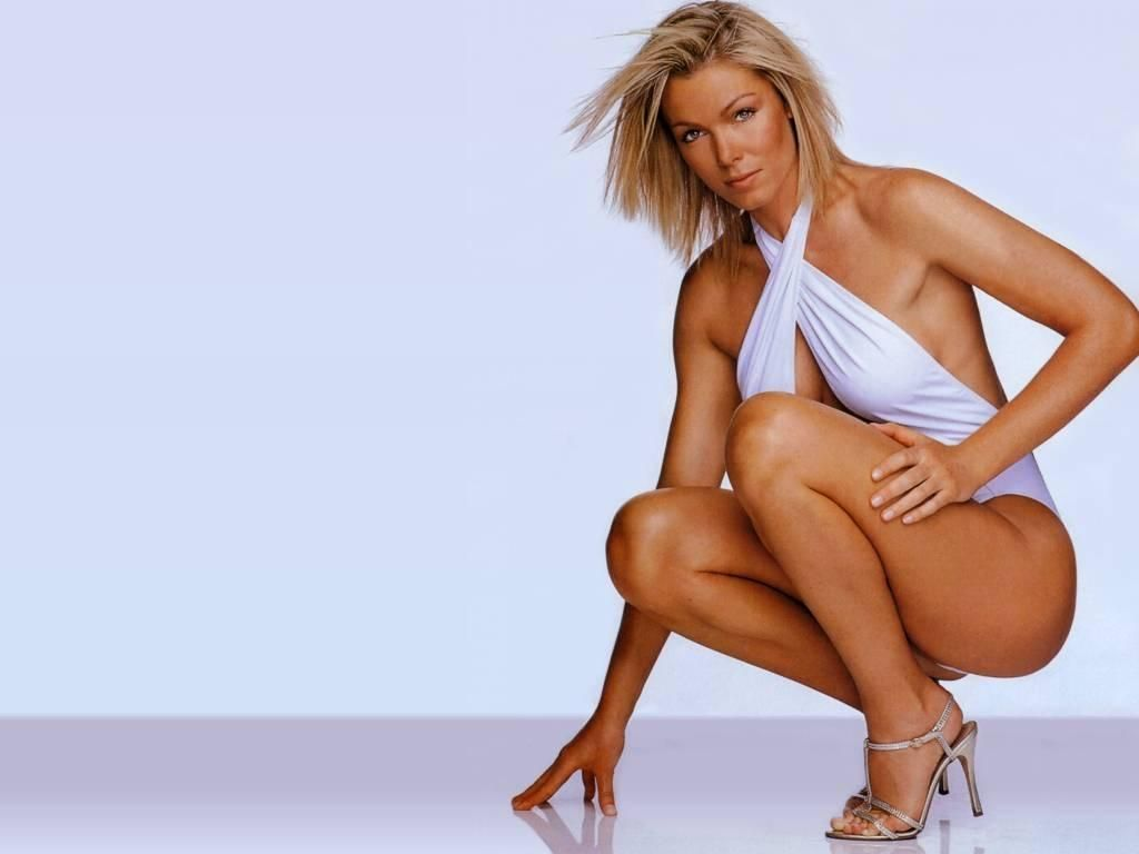 Snapchat Nell McAndrew naked (15 photo), Topless, Cleavage, Feet, braless 2020