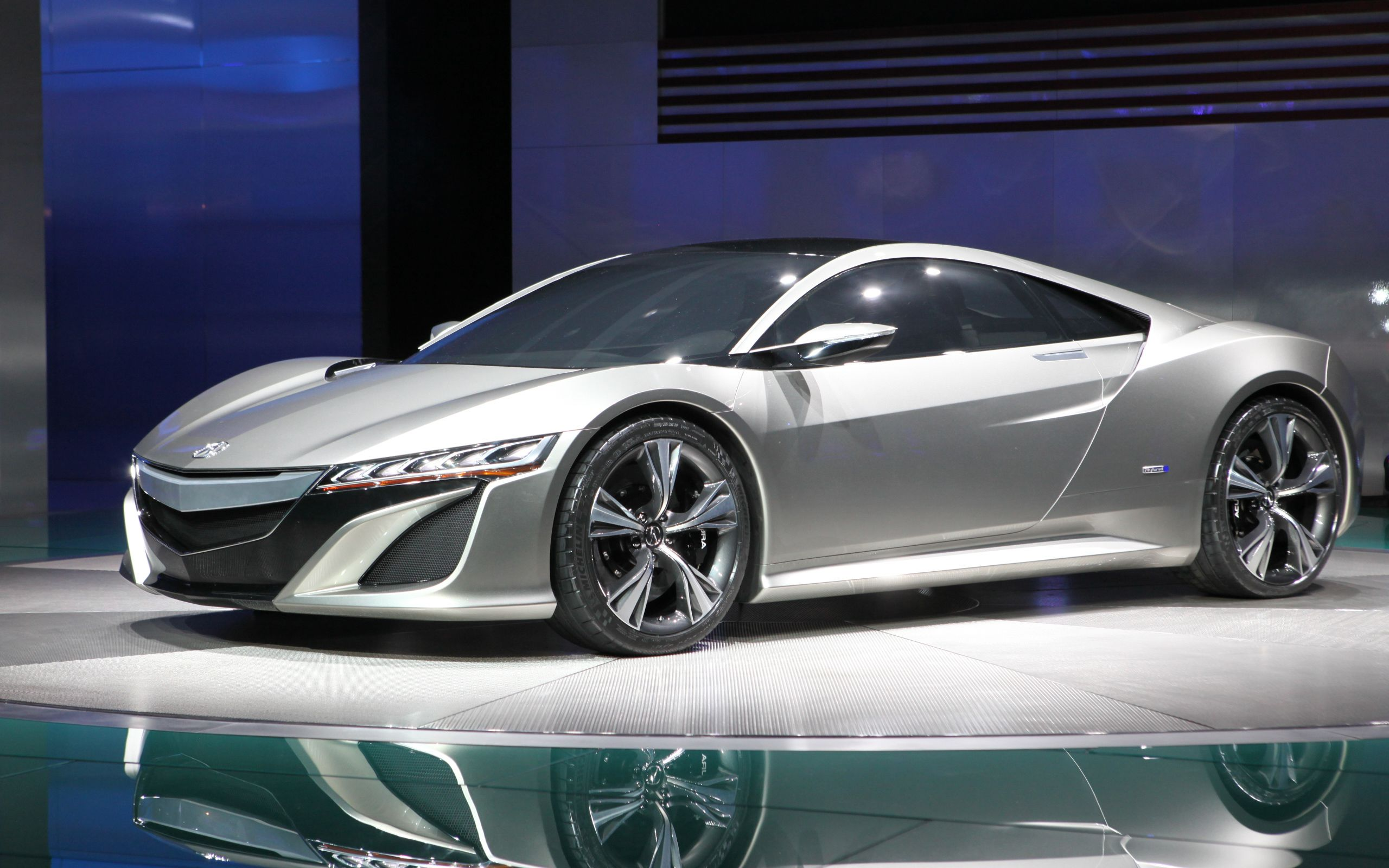 2018 acura nsx wallpaper. contemporary wallpaper acura nsx car 2015 wallpaper  cars pinterest nsx  wallpapers and on 2018 acura nsx wallpaper