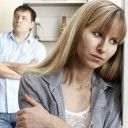 15 Most Common Break-Up Lines... hurts no matter what the language!