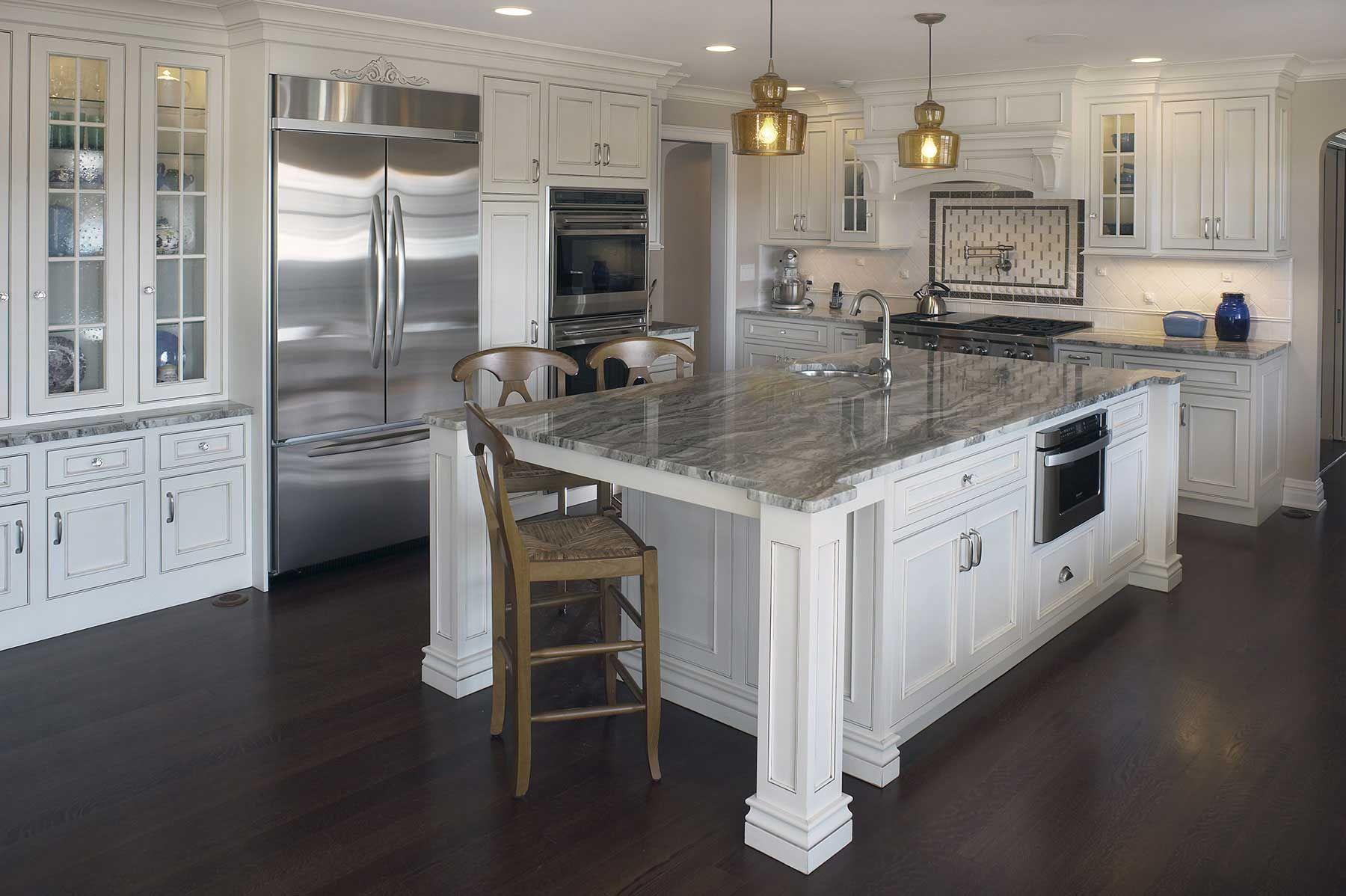 Recent Projects Gallery   Kitchen design, Kitchen, Kitchen ...