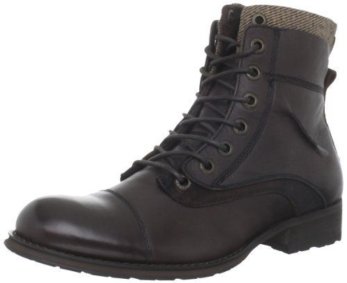 Pin on Shoes - Boots