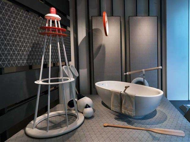 Dalani bagno ~ Mobili da ripostiglio bagno mattsole