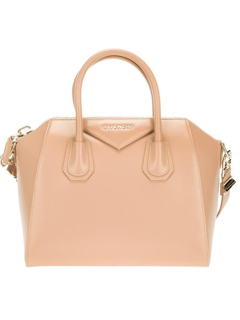 8f9817f13265 I covet this bag. Givenchy