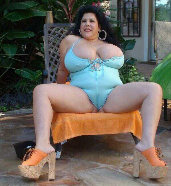 Thank for french bbw mature chubby carole are