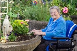 4f24ce447c4ae252cfaac804590cf25f - Benefits Of Gardening For The Elderly
