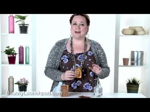 #LaunchpadLikes: Launchpad Editors Share Products They Like! | Beauty Launchpad