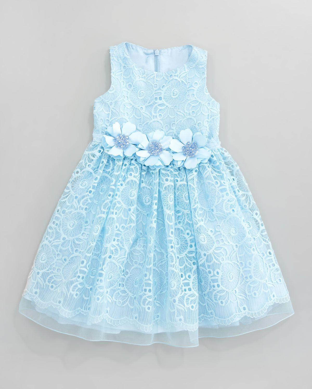 light blue party dress for girls birthday - Google Search | Aurora ...