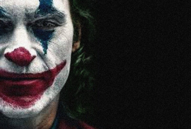 27 Quotes Joker Bahasa Indonesia Orang Jahat Di 2020 Joker The