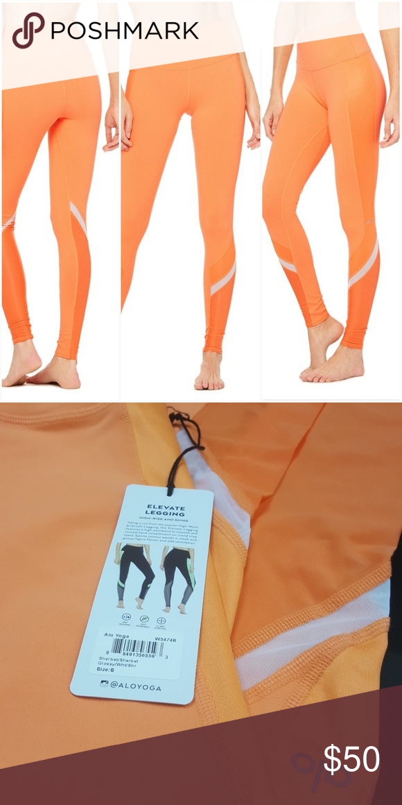 Alo Elevate Legging Leggings Are Not Pants Legging Pants For Women
