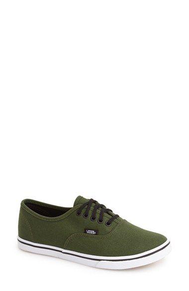 Zapatos negros de invierno vintage Vans 106 para mujer 5UlwNg