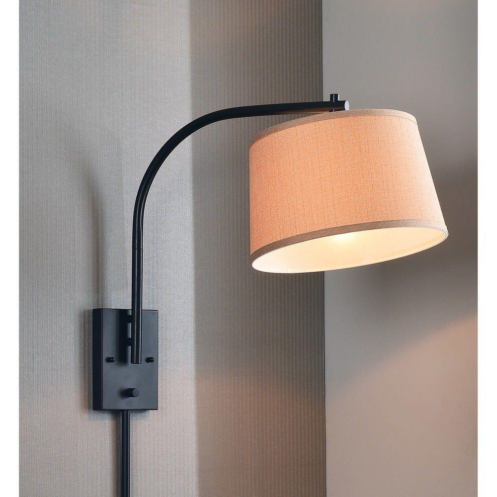 Swing Arm Lights Swing Arm Lamp Swing Arm Wall Lamps Wall Lamp