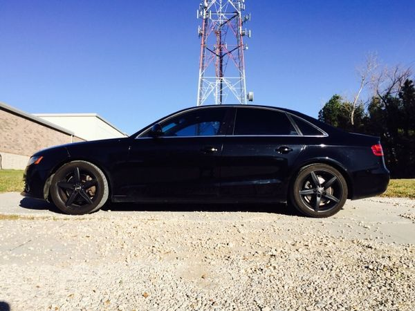09 Audi A4 Turbocharged Payments For Sale In Plano Tx Offerup Audi A4 Audi Plano