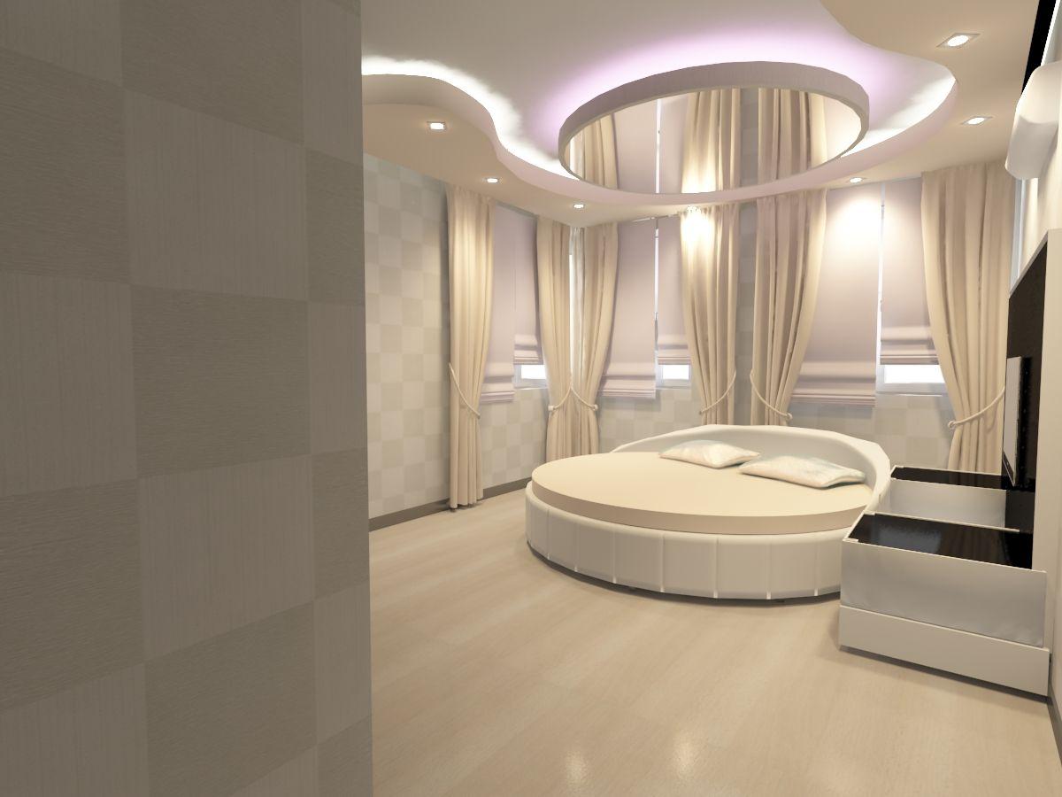 Asma Tavan Modelleri Yatak Odasi Asma Tavan Modelleri Http Ensondekorasyonmodelleri Com En Guze False Ceiling False Ceiling Design False Ceiling Living Room