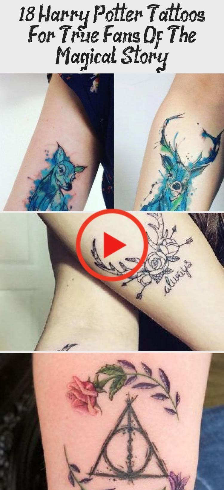 Harry Potter Couple Tattoos Coupletattoo Tattooforcouple Uniek Klein Of Harry Potter Co Harry Potter Tattoos Couple Tattoos Harry Potter Scar Tattoo