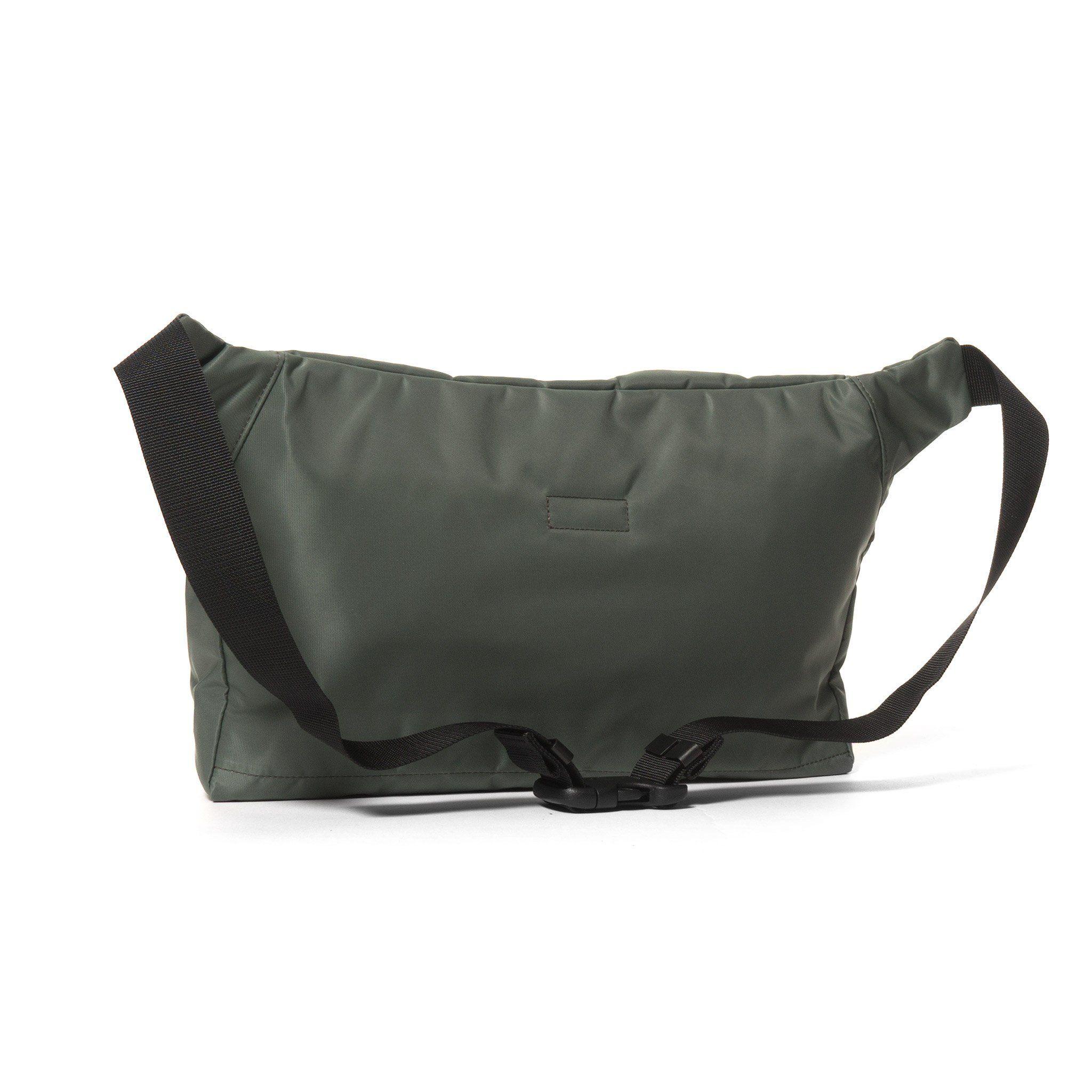 2369a209a451 Neighborhood-x-Porter-Mil-WB-N-Waist-Bag