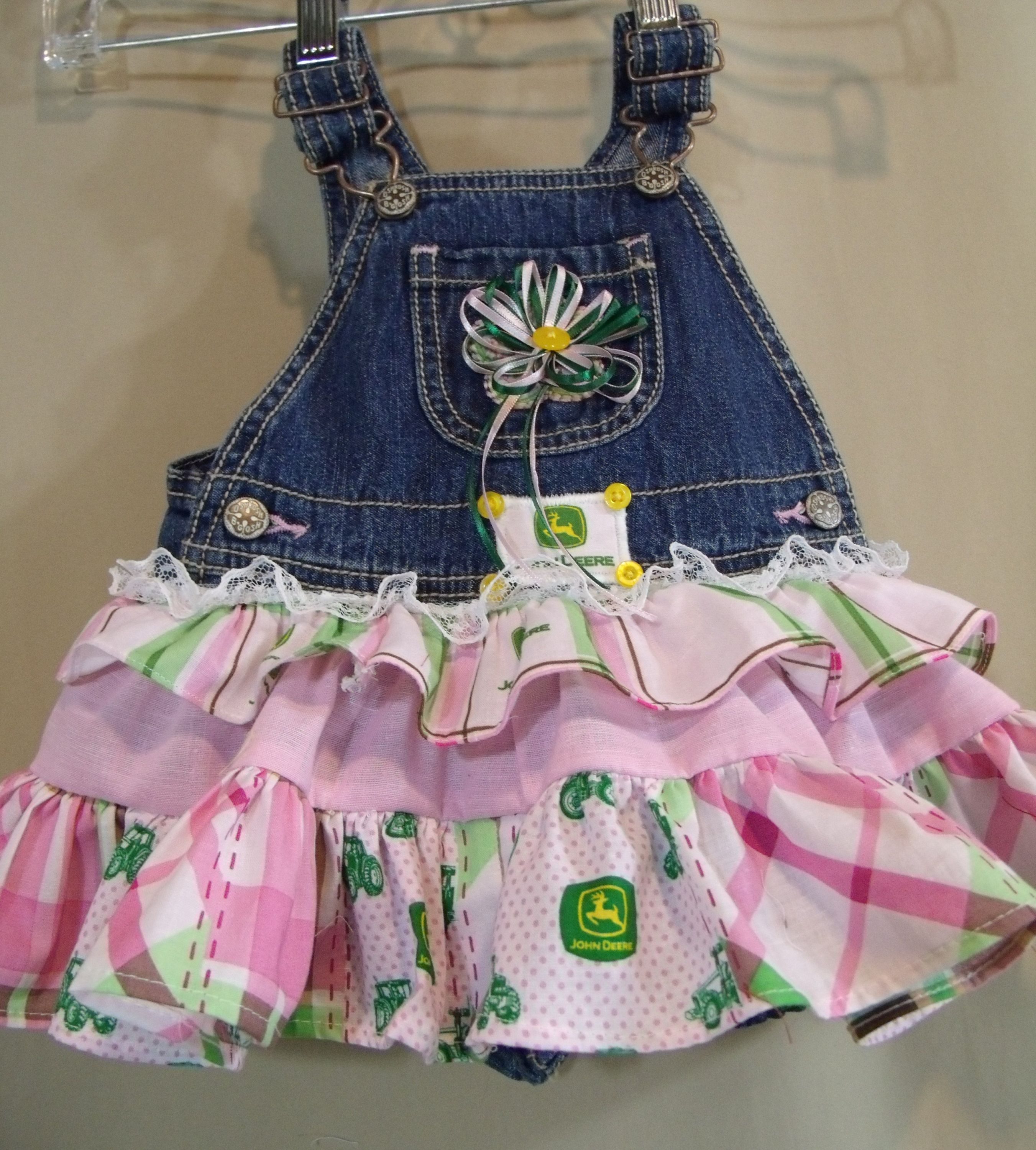 Pin on Infant clothes and more