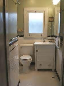 Image Result For S Bathroom Vanity House Inspiration - 1920s bathroom vanity