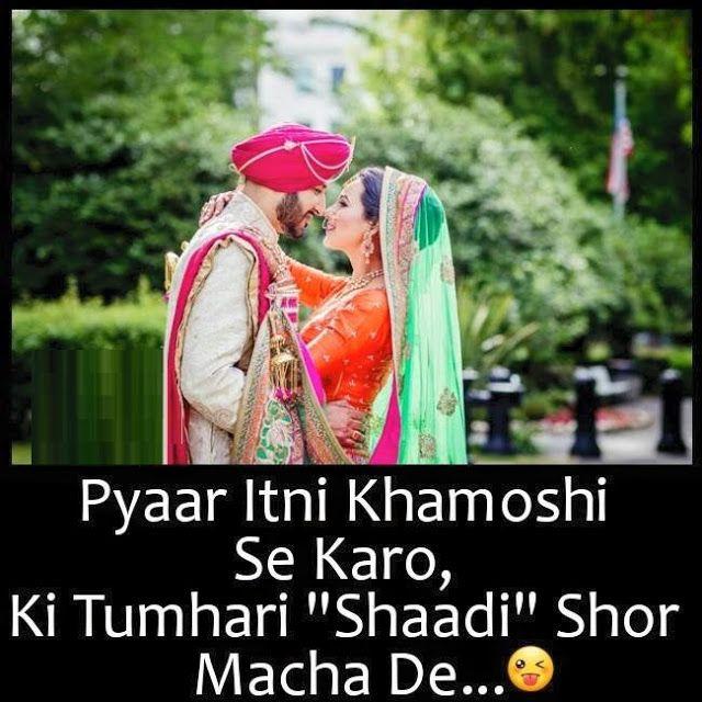 Images Hi Images Shayari Best Whatsapp Status In Hindi