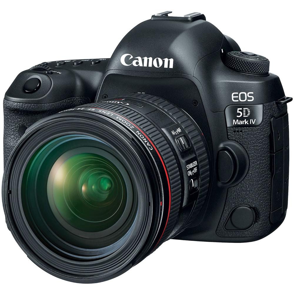 Camera 5d Mark 4 Google Search Best Canon Camera Digital Slr Camera Camera