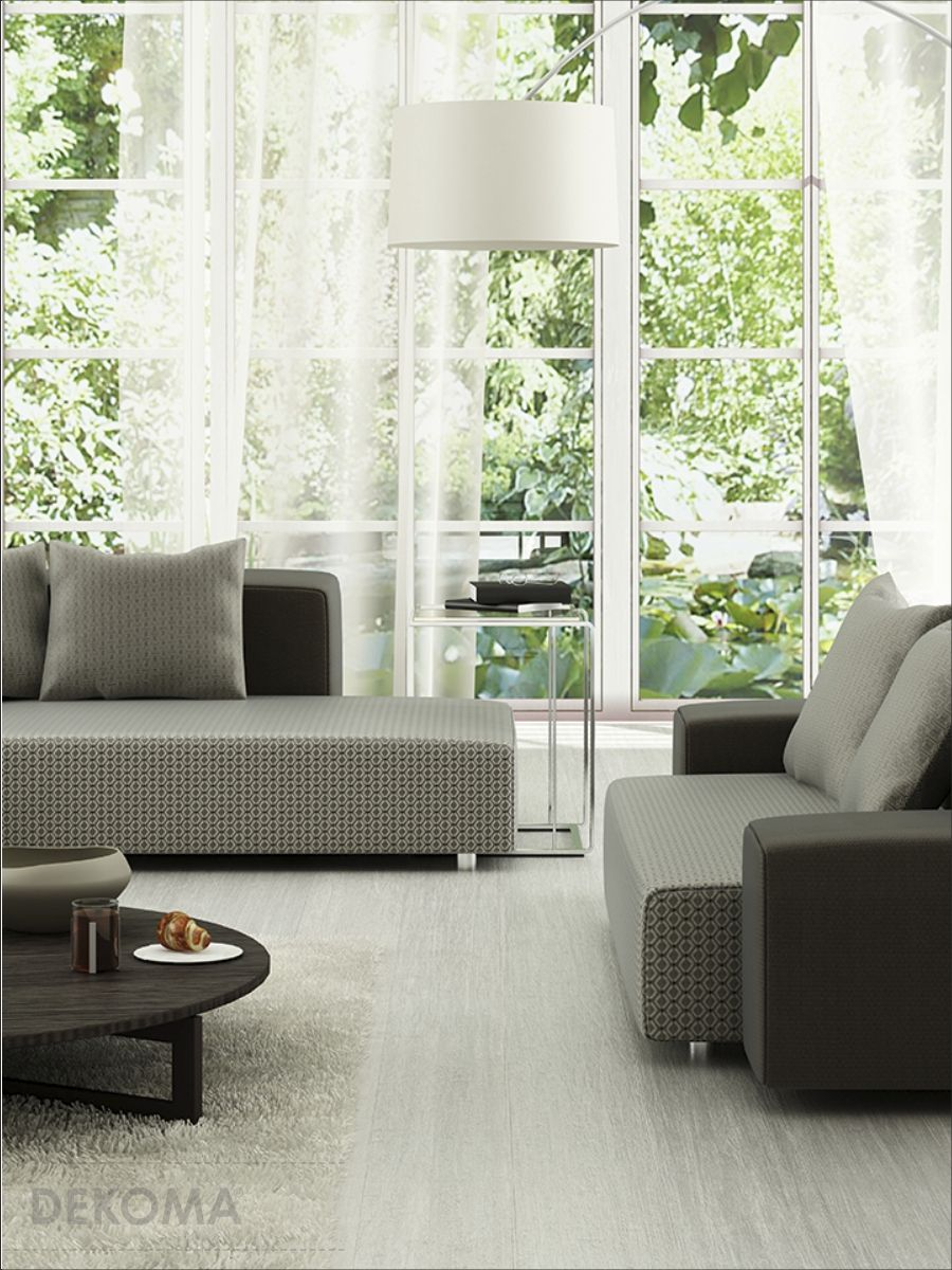 Couch Upholstery Fourways The Hiper Collection Of Upholstery Fabrics Has Been Created