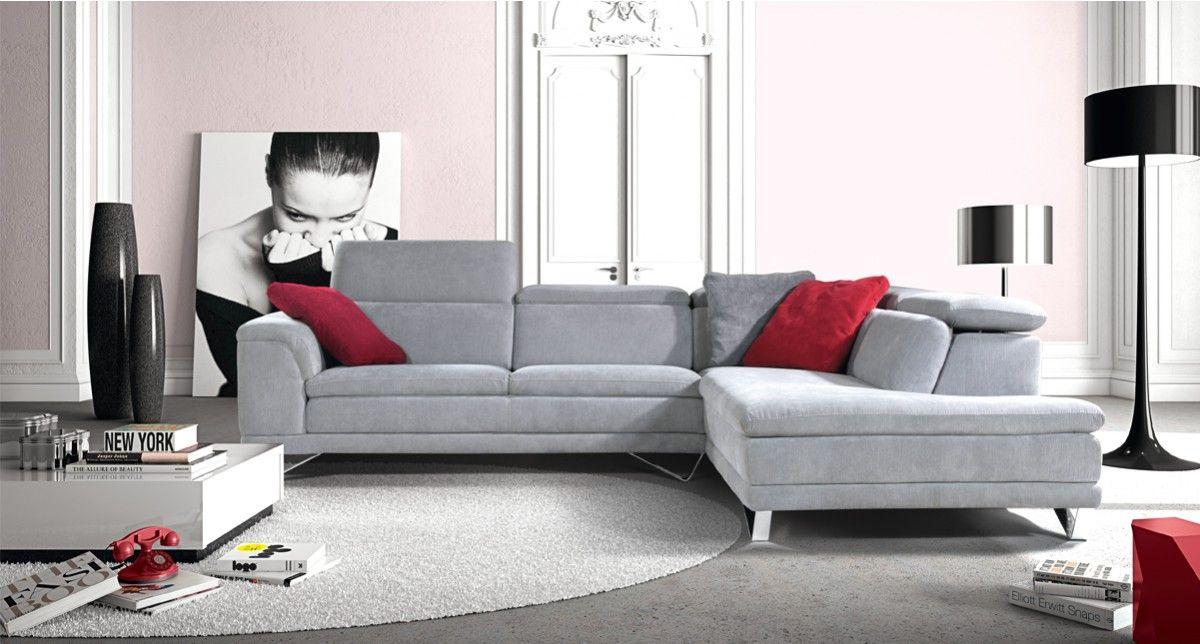salon d angle meridienne mobilier de
