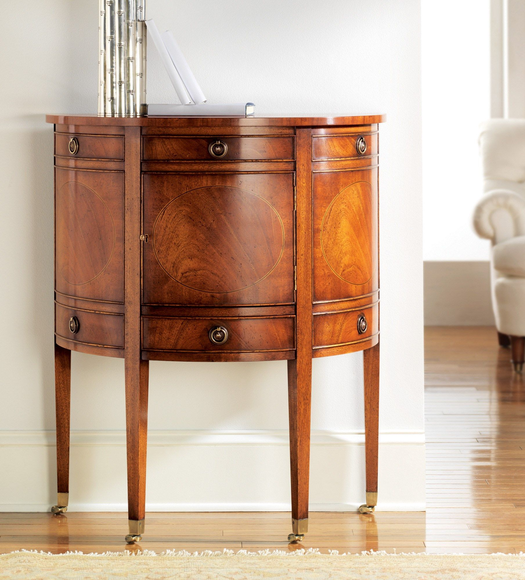 historic modern wood furniture. Historic Modern Wood Furniture. History Furniture T I