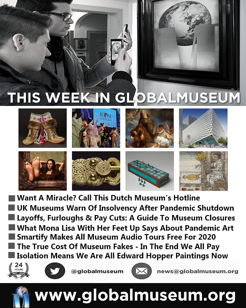 Pin On Museums