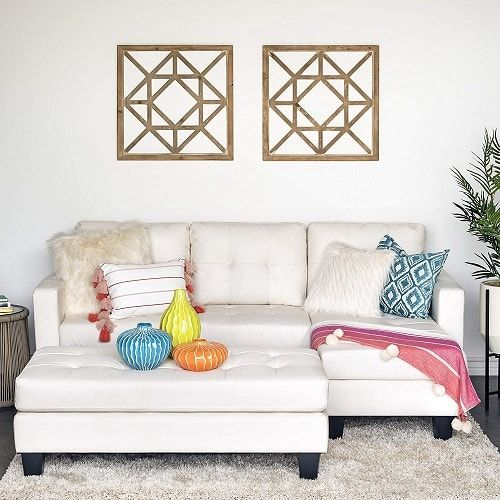30++ Living room sets for 500 ideas