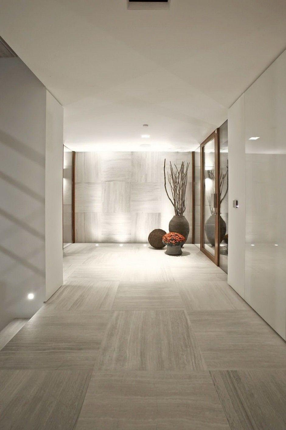 Tanju ozelgins stunning modern s house 212 concept modern living