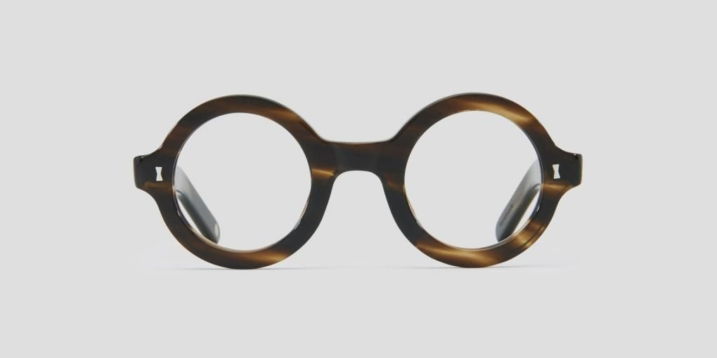 Cubitts   Visionary   Pinterest   Brille